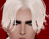  Anu Blonde Norio*