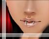 *[a] Vampire Teeth