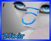 [Zlix]Dragon Piercings B