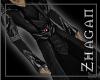 [Z] Battlemage Robe 02