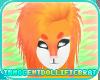 +ID+ Zorra Emo M