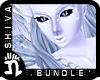 (n)Shiva Bundle
