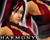 [V4NY] !Harmony! BKRed