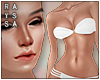 ® Izaya Cappuccino Skin