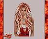 Christmas Red V2