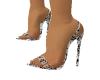 Flossie Heels 3