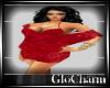 Glo* NightFall Mini ~Red