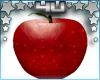 Apple 4u