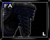 (FA)BrimstoneArmL Blue