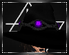 🎃 Witch's Hat