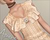 $ Lace Vintage Dress