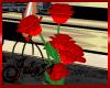 AJ Red Roses