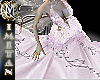 (MI) Belinna pastel purp
