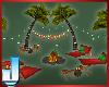 Tropic Xmas Beach Party