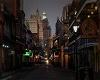 *J New Orleans Filter