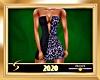 Janis Leopard Dress 3