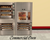 Commercial Bakery Oven3