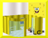 *LC* Spongebob Bathrm