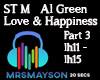 ST M LOVE & HAPPINESS P3