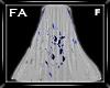 (FA)PyroCapeFV2 Blue2