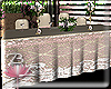 !BL! Londun Bridal Table