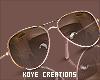 |< Clare! UP Sunglasses!
