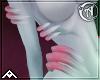 """ | Jian | Body bones"