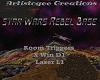 Rebels Base Animation