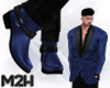 ~2~ Boots V5