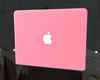 Pretty.in.Pink-Laptop