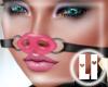 [LI] Pig Snout Mask