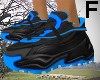 Sport Shoes F