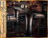 I~Chic Bar Table