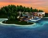 Ocean Beach Home
