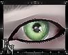 ☾ Louis Eyes M/F
