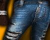 sosa jeans