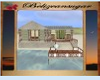 anns beach villa bundle