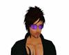 purple haze shades