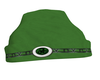 3vo G-walker hat