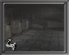 G* Underground Station