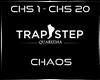 Chaos lQl