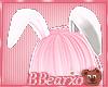 Kids Easter Bunny Ears