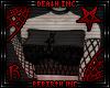 |R| Morbid Netting GA