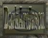 DarkArtJason's Redio