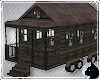 !Old Trailer home NoPose