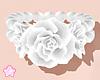 🌟 Rose Choker|Wt