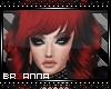[B] Jella red/black