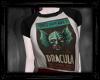 \/ Dracula