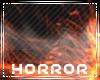 R~ Fiery Storm Filters