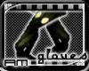 [AM] Gantz Glove Cosplay